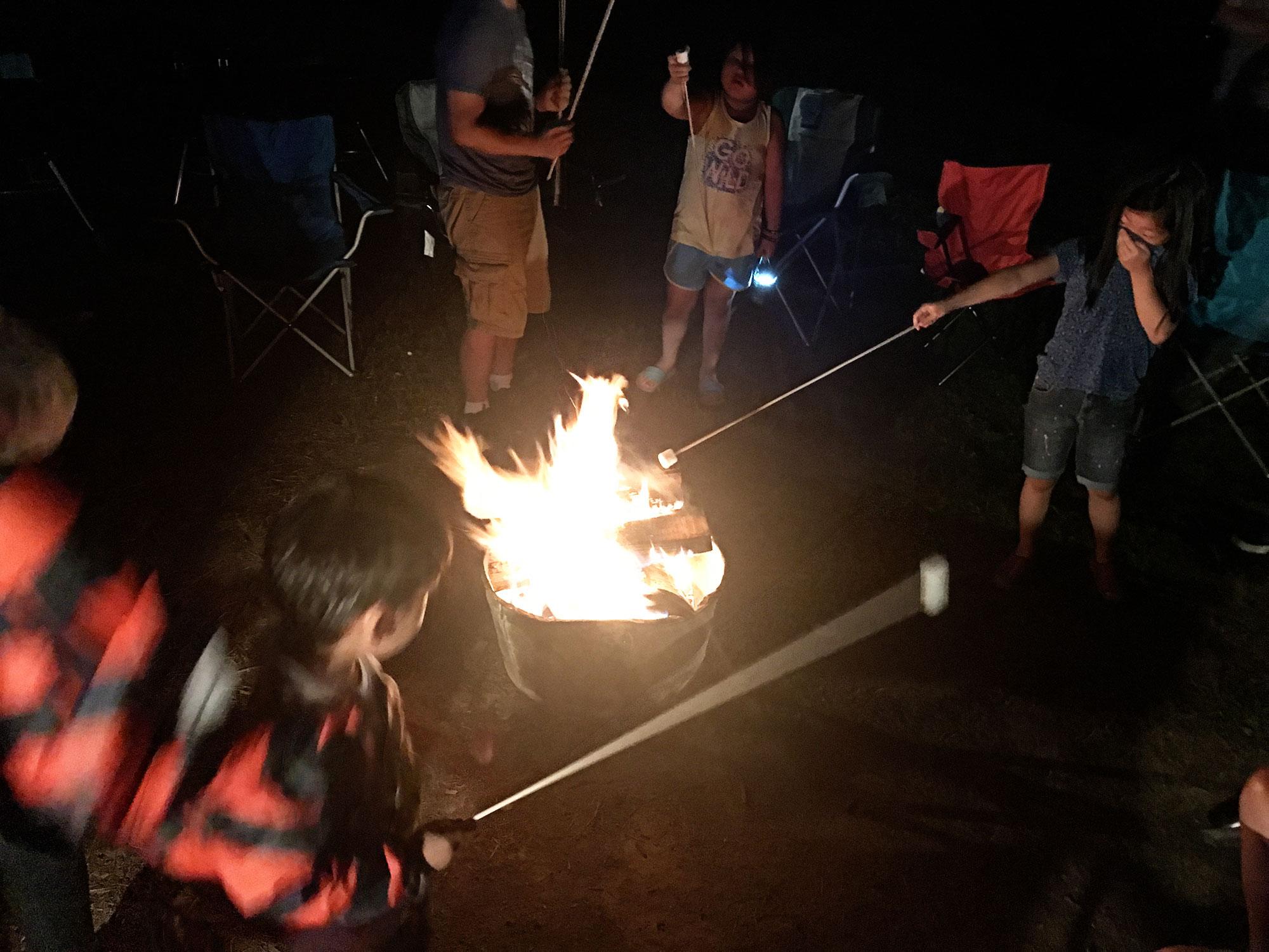 camping2017-3