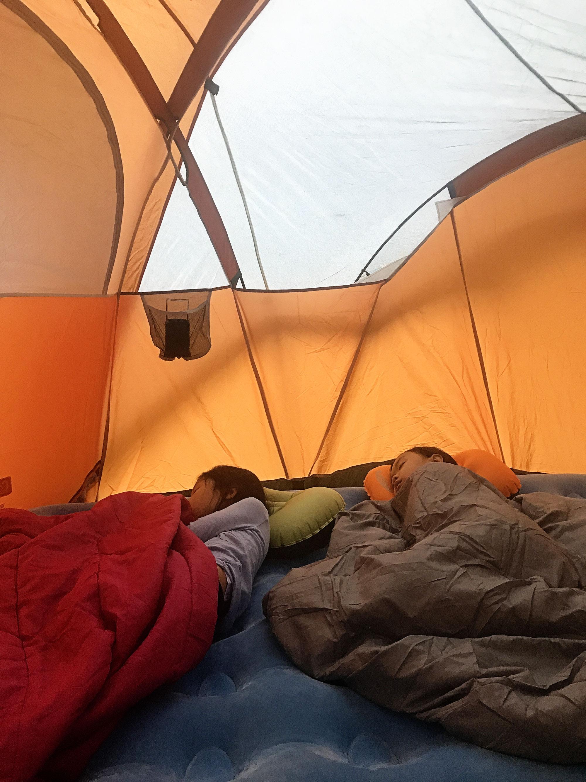 camping2017-4