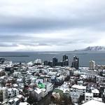 Reykjavik, Iceland – Day 1